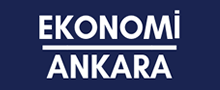 Ekonomi Ankara | Ankara İş Dünyası
