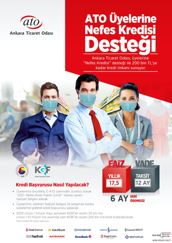 2021/06/1623577997_nefes_kredisi_afiş.jpg