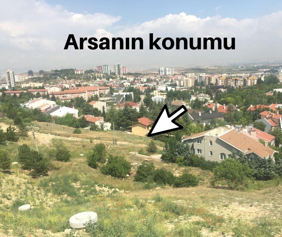 2021/06/1624698166_asil_göç_ankara-ya_olacak_kopyasi.jpg