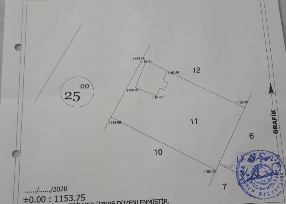 2021/08/1629897106_whatsapp_image_2021-08-25_at_16.11.18.jpeg