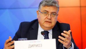 Moskova İle Ankara Arasındaki İlişkiler, Ekonomiyle Sınırlı Olmamalı