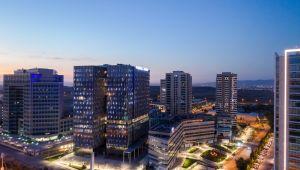 Mahall Ankara, Yabancı Yatırımcıların İlgisine Sunulacak