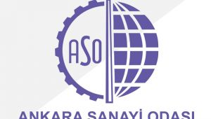 Ankara Sanayi Odası 55. Yaşının Gururunu Yaşıyor
