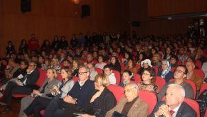 İtalyan Film Festivali Ankara'da Başladı