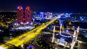Ankara'nın Turizm Potansiyelini Artırma Önerileri