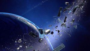 Ankara'nın Stratejik Önemi Arttı. Türkiye Uzay Ajansının Merkezi Ankara Oldu