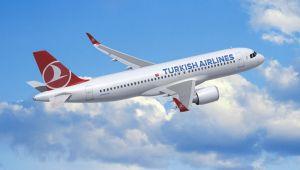 Ankara Üç Ayrı Başkente, Doğrudan Uçuşla Bağlanacak
