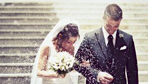 Evlilik Maliyetleri Yüzde 40 Arttı