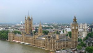 Ankara Anlaşması İle İngiltere'ye Rekor Düzeyde Göç Oldu