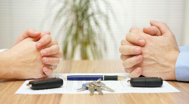 Boşanmaları Artıran, Erkekleri Evlenmekten Uzaklaştıran Süresiz Nafaka Kalkıyor