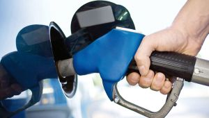 Ankara'da Benzinin Litre Fiyatı 7 TL'ye Dayandı
