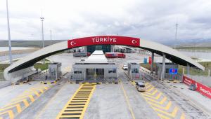Ankara-Özbekistan Ticaretinde Vize Kolaylığı