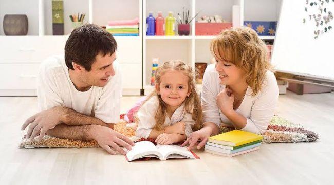 Anneler ile Babalar Günü Birleştirilmeli