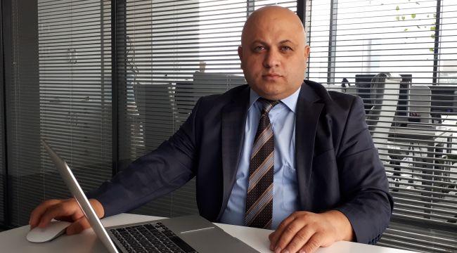 FSB Teknoloji, 'Web Sitenizi SSL İle Güven Altına Alın'