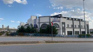 Çayyolu'ndaki Hastane Binası, Yeni Sahibini Bekliyor
