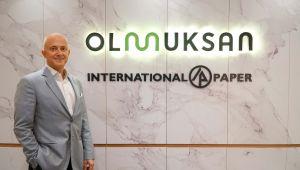 IP Genel Müdürü Ergun Hepvar; 'Sıfır Atık Projesi İle Ekonomiye Yılda 1 Milyar TL Kazanç'