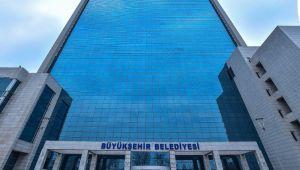Ankara Belediyesi 65 İşçiyi SMS Mesajı İle İşten Çıkardı