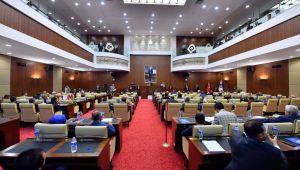 Ankara Belediyesi'nin Suya Zam Yapma Talebi Reddedildi