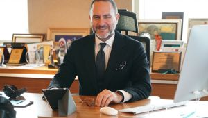 Prof Emre Alkin, 'Bankalar Dikkatli Davranacak'