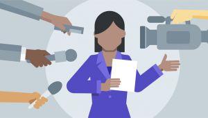 Şirket CEO'ları ve Yönetim Kurulu Başkanlarının Bilmesi Gereken Araştırma