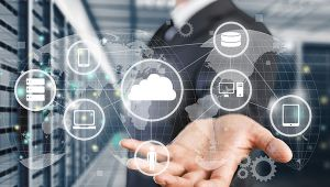 Şirketlerin Web ve Sosyal Medya İhtiyaçlarına Tek Pakette Çözüm