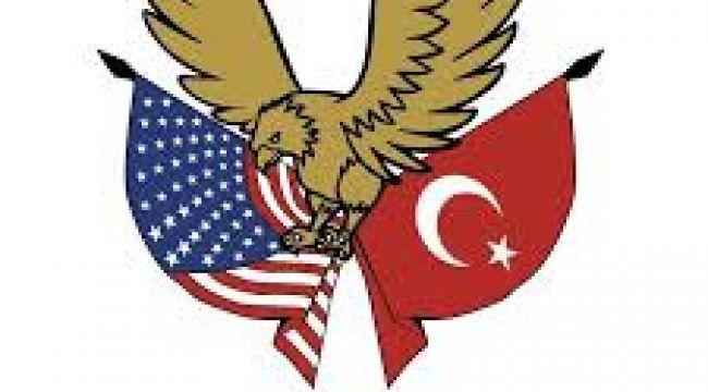 Ticaret Savaşları, Türk İş Dünyasına Yarayacak