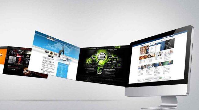E-Ticarette Rekabet Bilişim Danışmanlığı İle Artıyor