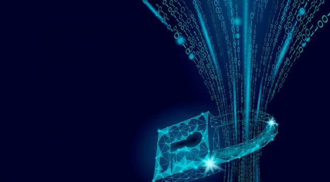 Yakın Gelecekte İşletmeler İçin Siber Güvenlik Sorun Olacak