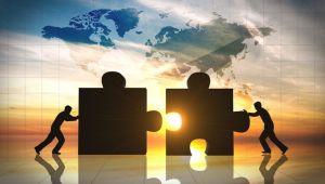Başarılı Bir Şirket Birleşme ve Ortaklık İçin Atılacak Adımlar