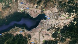 İzmir'e Göç Etmek İsteyen Ankaralılara Uyarılar, 'İzmir Betonlaşıyor'