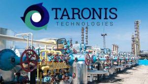 Taronis Technologies'dan Ankara'ya Enerji Yatırımı
