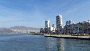 Ankara'dan İzmir'e Göç Etmek İsteyenlere Gayrimenkul PR'dan Uyarılar