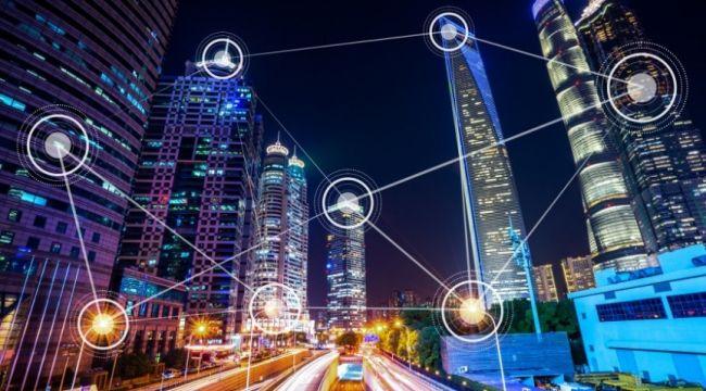 Akıllı Şehircilik ve E-Belediyecilik Başlıyor…