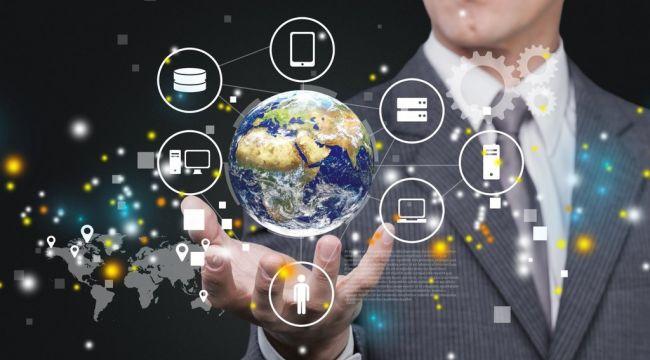 Dijital alanda gayrimenkul pazarlanmasında en güçlü yöntem Gayrimenkul PR