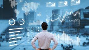 Şirketler Kriz Dönemini Ekonomistler İle Yönetmeli