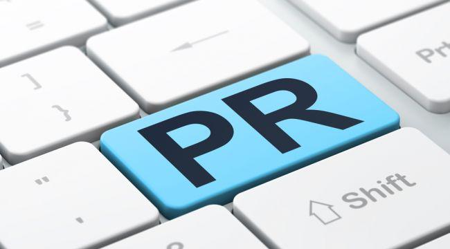 PR Çalışmalarına Ayırılan Bütçe %28 Arttı