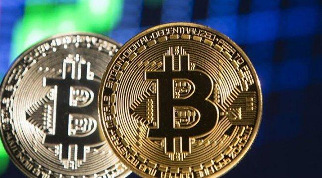 Bitcoin 13,400 dolarla 16 ayın yükseliğine çıktı