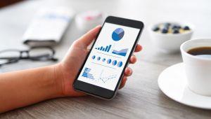 Boomads, yeni Influencer Marketing Raporlama Sistemi'ni yayına aldı!