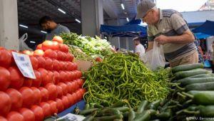 Gıda güvenliğine sansür getiren düzenlemeler geri çekildi