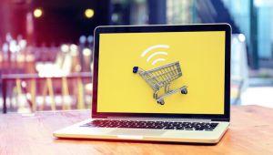 İnternetten alışveriş yapanlar dikkat! Bakanlık uyardı