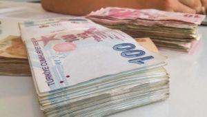 Kurumlar vergisinin yüzde 61'i İstanbul'dan