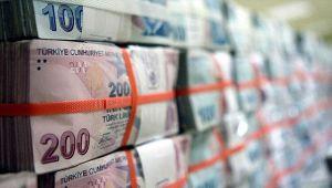 Turizmcilere 10 milyar liralık kredi desteği