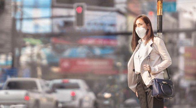 'En büyük tehdit iklim krizi'