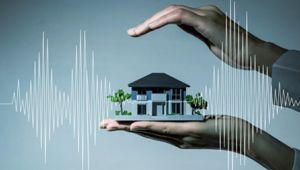 Sigorta sektörü deprem yaralarını sarmaya başladı