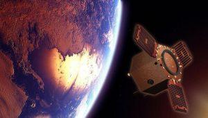 Türksat 5B'de uydu seviyesi testlerine başlandı