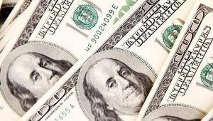Ukrayna'dan Türkiye'ye büyük yatırım