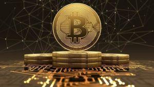 Ünlü yatırımcıdan Bitcoin yorumu