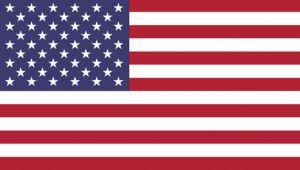 ABD'den bazı AB ürünlerine yeni gümrük tarifesi