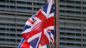 Birleşik Krallık, yeni göçmenlik sistemiyle Türkiye'den daha fazla kişiyi kabul edebilecek