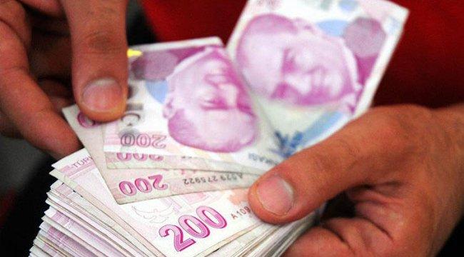 Değerli konut vergisi mükellefleri için e-beyanname süreci başladı